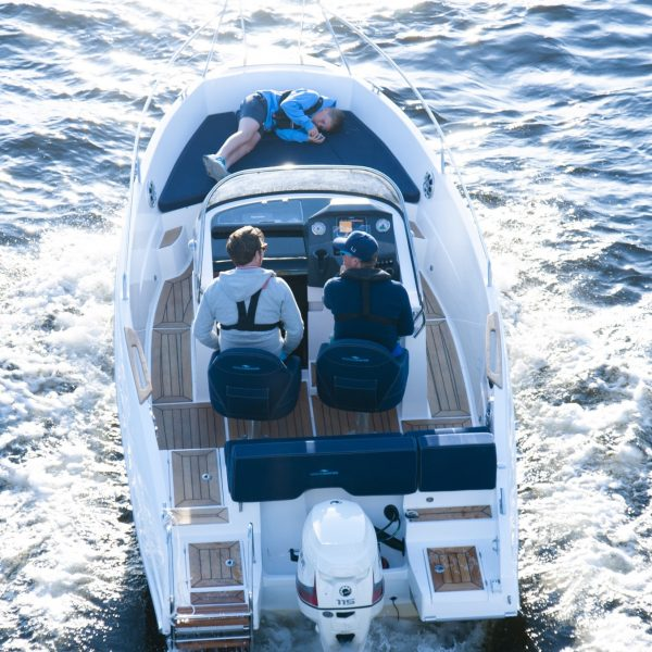 people-traveling-by-boat-on-the-river-top-view_t20_yw8lgO